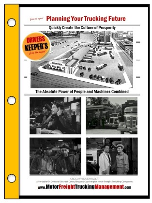 Freight dock operations nditc new deal ink toner company consulting coaching motor freight trucking ltl tl otr mftm 043 planning blueprint trucking freight management malvernweather Image collections